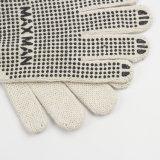 Перчатки PVC Coated защитные