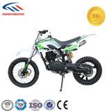 熱い販売150cc 4ストロークの土のバイク