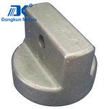 pezzo fuso di investimento di precisione dell'acciaio inossidabile 316 e 304