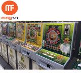 2017 África Tampo popular jogo de Slot Machine