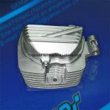 Alta qualidade GC150 Moto Peças do Motor do Cabeçote do Cilindro do motociclo