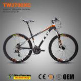 27.5pouces Vélo de montagne en alliage en aluminium avec châssis 17,5 pouces