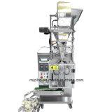 Selbstpuder-Paket-Maschinen-Quetschkissen-Plombe und Dichtungs-Verpackungsmaschine
