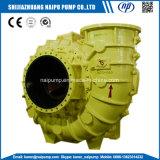 Fundição de metais de dessulfurização Indústria de remoção de enxofre Dessulfuração Centrífugas Bombas (TL)