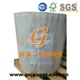 Ткани для изготовителей оборудования упаковки бумаги для упаковки одежды