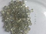 2.0-2.5CT per diamante di massima di grande formato di PCS per l'industria lavora 7mm