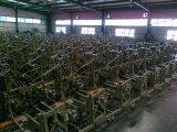 De Halfautomatische het Bundelen Machine van uitstekende kwaliteit