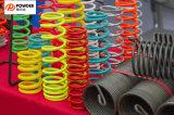 Gute Qualitätskleber-elektrostatische Puder-Beschichtungen für Sprünge