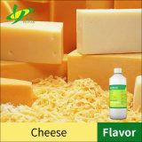 Sabor natural do aditivo da saúde do produto comestível do biscoito da leiteria do gelado dos confeitos da alta qualidade de 100%