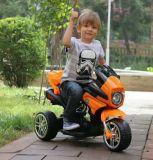 Kind-batteriebetriebenes Auto-Baby-elektrisches Spielzeug-Auto-Motorrad