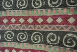 Tessuto caldo del sofà del Chenille di vendita