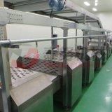 Máquinas para produtos alimentares para fazer biscoitos
