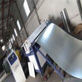 SGCC galvanisiertes Stahlblech mit guter Qualität