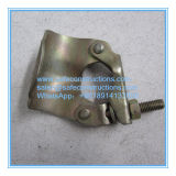 Fabricante de acoplador pulsado duradera seguro