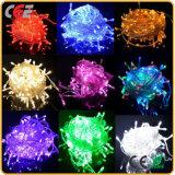 Decorações Halloween operada por LED LED LED das luzes de cadeia de contos de luz de iluminação LED de férias de melhor preço