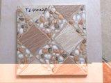 El azulejo de suelo de cerámica más barato 300X300
