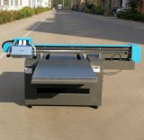 принтер 6090size цифров планшетный СИД UV рекламируя печатные машины афиши