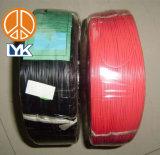 UL10269 прошивочный провод соединения PVC 20AWG 1000V CSA FT1 электрический внутренне