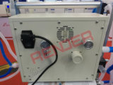 Ventilatore portatile multifunzionale per ICU, l'ambulanza, il O.T. ecc.