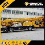 Gru mobile Qy30k5-I del camion Xcm 30ton