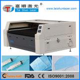 Tagliatrice del laser di alta qualità per le decorazioni del plexiglass