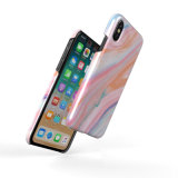 Disco PC Personalizar IMD Caso Telefone para iPhone x