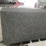 Pedra fácil Benchtop da limpeza de quartzo de Bestop e do quartzo da resistência do risco