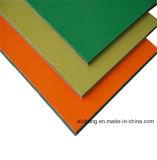 Het decoratieve Materiële Samengestelde Comité van het Aluminium (alb-080)