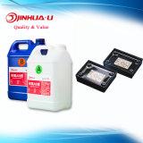 El mejor aislante electrónico negro impermeable resina epoxi