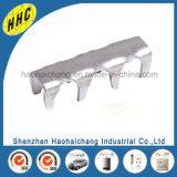 Supporti di attacco del tubo dell'acciaio inossidabile del metallo