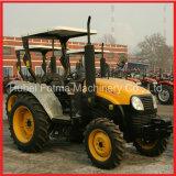 45HP pá carregadeira e retroescavadeira da Extremidade Dianteira do Trator Agrícola (YTO Yto-MF454)