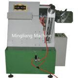 A DGT-B Semi-Automático estações dupla bandeja bolo a máquina