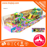 Piscina para crianças playground Programável Equipamento de entretenimento