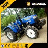 Дешевые Lutong сельскохозяйственных тракторов Lt400 для продажи