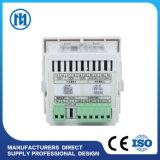 Digital-Amperemeter-und Voltmeter-Multifunktionsenergien-Messinstrument, elektrische Spannungs-Messinstrument