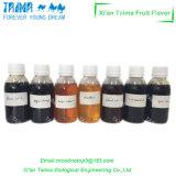 집중된 액체 Flavoring/과일 취향 농축물