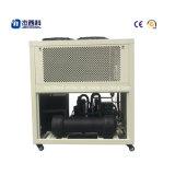 refrigeratore di raffreddamento del rotolo raffreddato aria di capienza 23.9kw/50Hz