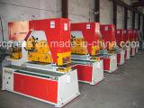 Q35y Hüttenarbeiter, doppelter Arbeitsplatz, keine Kühlsystem-Eisen-Arbeitskraft