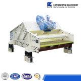 La alta calidad y eficiencia de la pantalla de deshidratación de siembra con CE, SGS, ISO