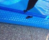 400 Mic de Dekking van het Zwembad van de Film van de Bel/ZonneDeken