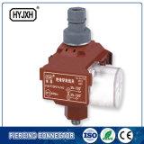 Conector de perfuração do Isolador (1 KV) com o trabalho ou trabalhos Power-Cut Live-Line