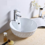 Saniatry Ware Lavabo para baño 1158