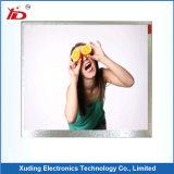 Résolution 1024*600, intense écran LCD capacitif de 7 pouces de contact du luminosité TFT