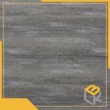 Grano de madera de roble azul decorativa de diseño de papel impregnado de melamina de 70g 80g utilizada para muebles, piso de la superficie de la cocina del proveedor chino