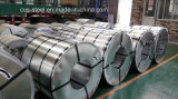 Stahlring des Fabrik-Muster-PPGI mit 0.16-0.6mm 20-1250mm der verschiedenen Farbe