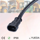 112dB подпирают зуммер с IP68 от Китая