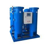 Beste Ervaring Manufactory van de Diensten van de Prijs van de Generator van de zuurstof de Beste