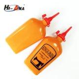 Um para a solução para o lubrificante de venda quente do petróleo