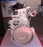 Motor de Cummins Qsz13-G3 para el generador