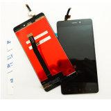 Мобильный телефон ЖК-дисплей с сенсорным экраном для Xiaomi Redmi 3X ЖК панель экрана.